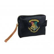 Harry Potter - Trousse de toilette Shimmer Hogwarts Crest