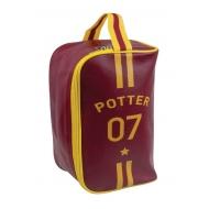 Harry Potter - Trousse de toilette Quidditch Team Gryffindor