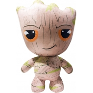 Marvel Inflate-A-Heroes - Peluche gonflable Groot 76 cm