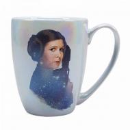 Star Wars - Mug Tapered Princess Leia