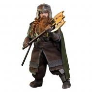 Le Seigneur des Anneaux - Figurine 1/6 Gimli 20 cm