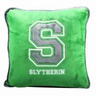 Harry Potter - Oreiller S for Slytherin 46 cm