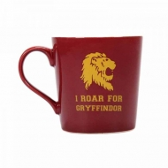 Harry Potter - Mug Tapered G for Gryffindor