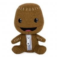 Little Big Planet - Peluche Stubbins Sackboy 20 cm