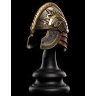 Le Seigneur des Anneaux - Réplique 1/4 Helm of Prince Theodred 14 cm