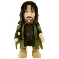 Le Seigneur des Anneaux - Peluche Aragorn 25 cm