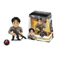 The Walking Dead - Figurine Metals Diecast Glenn 10 cm