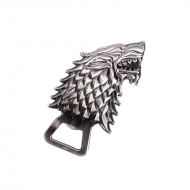 Game of Thrones - Décapsuleur Stark