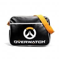 Overwatch - Sacoche bandoulière Logo Overwatch