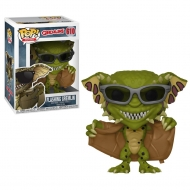 Gremlins 2 - Figurine POP! Flashing Gremlin 9 cm