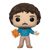Friends - Figurine POP! Ross 9 cm