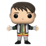 Friends - Figurine POP! Joey in Chandler's Clothes 9 cm
