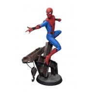 Spider-Man Homecoming - Statuette ARTFX 1/6 Spider-Man 32 cm