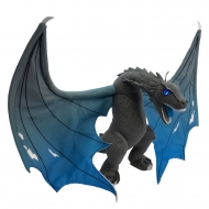 Game of Thrones - Peluche lumineuse Icy Viserion 48 cm