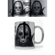 Harry Potter - Mug Metallic Death Eater