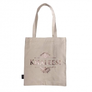 Game of Thrones - Sac shopping Khaleesi