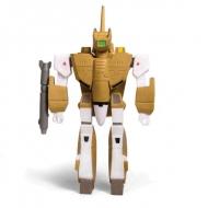 Robotech - Figurine ReAction VF-1A 10 cm