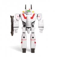 Robotech - Figurine ReAction VF-1J 10 cm