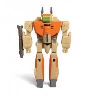 Robotech - Figurine ReAction VF-1D 10 cm