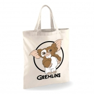 Gremlins - Sac shopping Gizmo