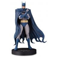 DC Designer Series - Statuette mini Batman by Brian Bolland 18 cm