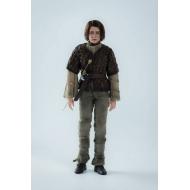 Game of Thrones - Figurine 1/6 Arya Stark 26 cm