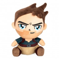 Uncharted 4 - peluche Stubbins Nathan Drake 20 cm