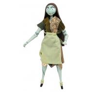 L'étrange Noel de monsieur Jack - Figurine Silver Anniversary Sally 25 cm
