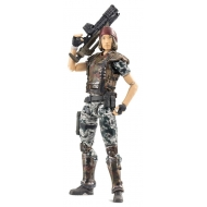 Aliens Colonial Marines - Figurine 1/18 Redding Previews Exclusive 10 cm