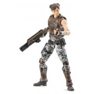 Aliens Colonial Marines - Figurine 1/18 Bella Previews Exclusive 10 cm