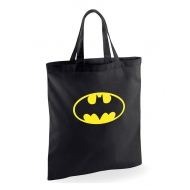 DC Comics - Sac shopping Logo Batman