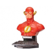 Justice League - Puzzle 3D The Flash