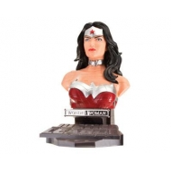 Justice League - Puzzle 3D Wonder Woman