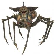 Gremlins 2 - Figurine Deluxe Spider Gremlin 25 cm