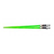Star Wars - Baguettes sabre laser Luke Skywalker Episode VI (renewal)