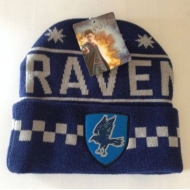 Harry Potter - Bonnet Ravenclaw Lootcrate Exclusive