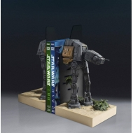 Star Wars - Serre-livres AT-ACT 30 cm