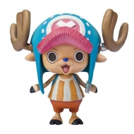 One Piece - Statuette PVC FiguartsZERO Tony Tony Chopper New World Ver. 7 cm
