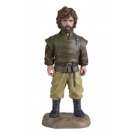 Game of Thrones - Statuette PVC Tyrion Lannister Hand of the Queen 14 cm