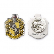 Harry Potter - Badge Hufflepuff Crest