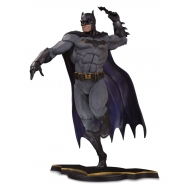 DC Comics - Statuette Batman 26 cm