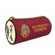 Harry Potter - Trousse Hogwarts Express 9 3/4