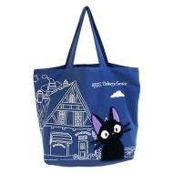Kiki la petite sorcière - Sac shopping Jiji