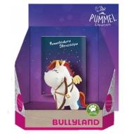 Chubby Unicorn - Figurine Zodiac Chubby as Sagittarius Single Pack 6 cm