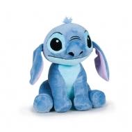Lilo & Stitch - Peluche Stitch 30 cm