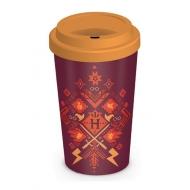Harry Potter - Mug de voyage Jumper