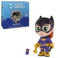 DC Classics - Figurine 5 Star Batgirl 9 cm
