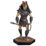 The Alien & Predator - Figurine Collection Killer Clan 8 cm
