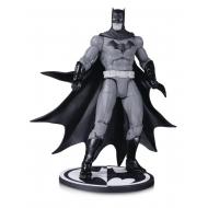 Batman Black & White - Figurine  by Greg Capullo 17 cm