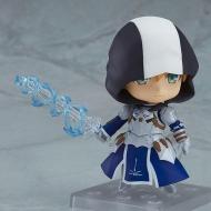 Fate/Grand Order - Figurine Nendoroid Saber/Arthur Pendragon Ascension Ver. 10 cm